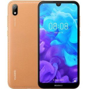 سعر ومواصفات Huawei Y5 2019