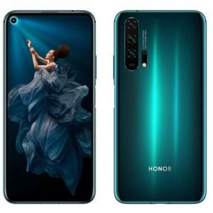 سعر ومواصفات Honor 20 Pro