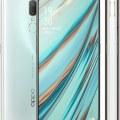 سعر ومواصفات Oppo A9x