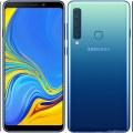 سعر ومواصفات Samsung Galaxy A9 2018