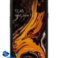 سعر ومواصفات Samsung Galaxy Xcover 4s