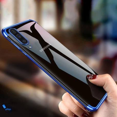 مراجعة هاتف Samsung Galaxy A50