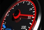 قياس سرعة النت الحقيقية بالميجا