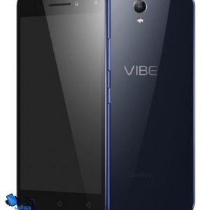 سعر ومواصفات Lenovo Vibe S1