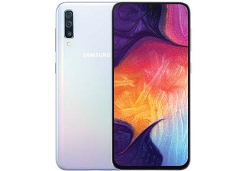 جوال Samsung Galaxy A50