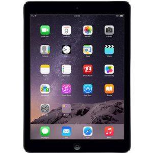 سعر ومواصفات Apple iPad Air