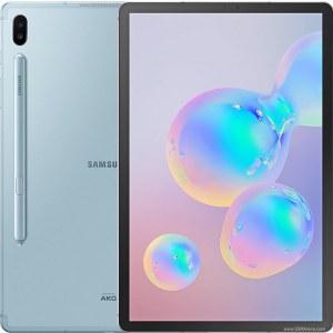 سعر ومواصفات Samsung Galaxy Tab S6
