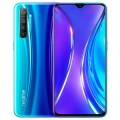 سعر ومواصفات Realme X2 – ريلمي X2