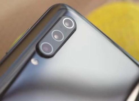 جوال Xiaomi Mi 9 SE