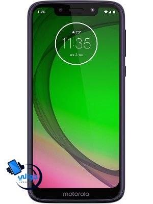 سعر ومواصفات Motorola Moto G8 Play