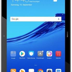 سعر ومواصفات Huawei MediaPad T5