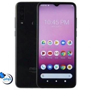 سعر ومواصفات Meizu M10