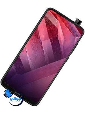 سعر ومواصفات Motorola One Hyper