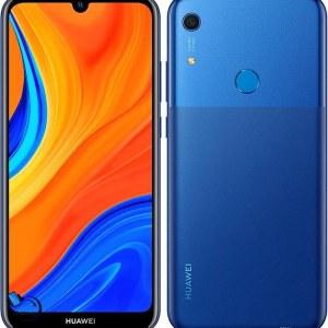 سعر ومواصفات Huawei Y6s 2019