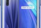 سعر ومواصفات Realme 6