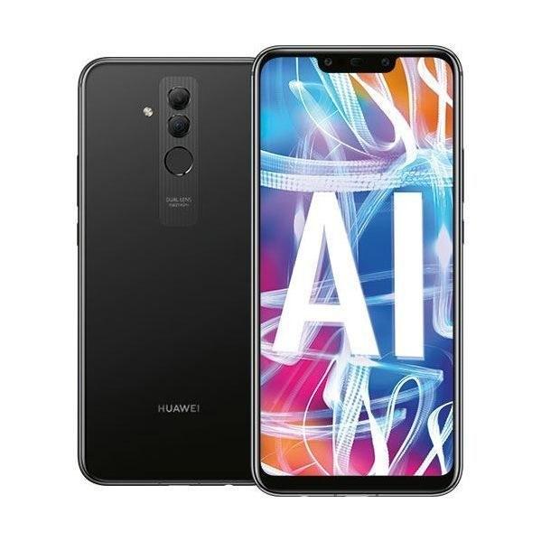 هواوى مايت 20 لايت Huawei Mate 20 Lite