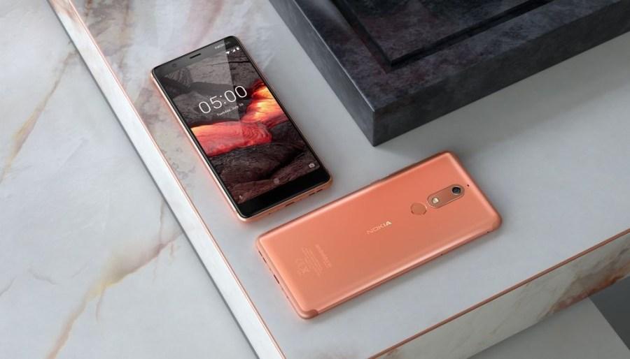 سعر ومواصفات Nokia 51 مميزات وعيوب نوكيا 51 جوال بلس
