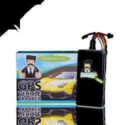 Harga GPS Untuk Mobil