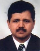 عید محمد عزیزپور