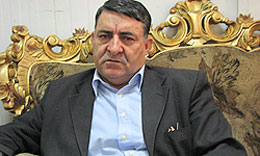 ahmadsayadi3