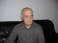 Khalilullah_raufi