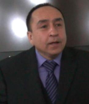 Dr Akbar