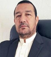 Abdulqadir Alam