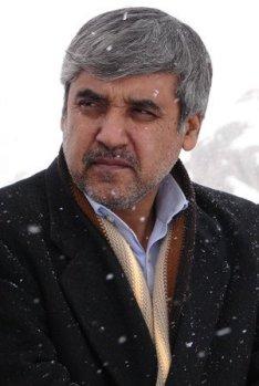 sancharaki