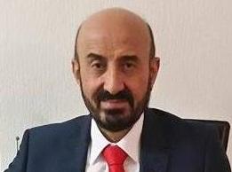 Abdul_lalzad
