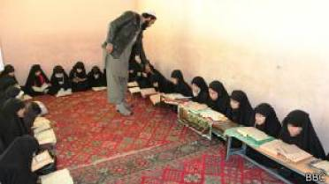 140228130621_fundamentalism_girls_in_n_afghanistan__304x171_bbc