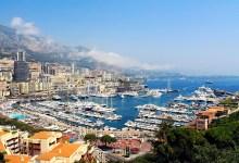 Photo of جولة في موناكو