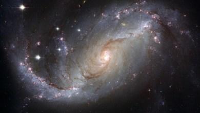 علماء صينيون يكتشفون ثقب أسود 70 مرّة حجم الشمس