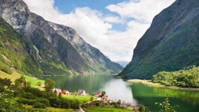 4 مدن أوروبية رائعة لا يعرفها معظم السياح