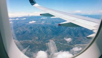 ما الذي يمكن أن يحدث إذا كُسرت نافذة الطائرة أثناء الرحلة؟