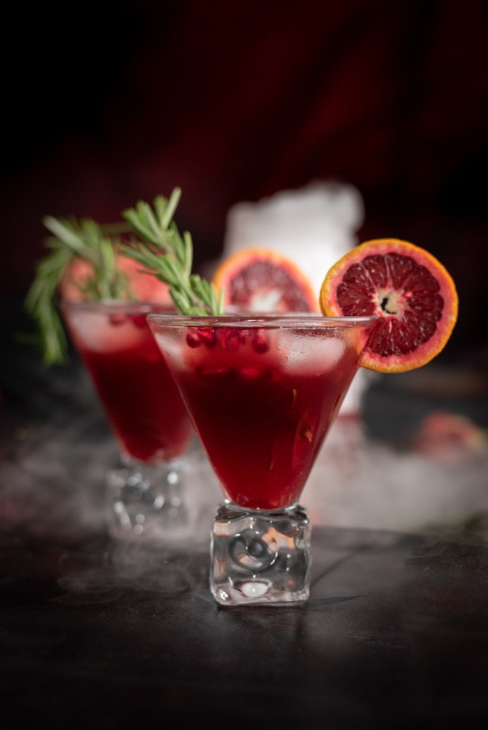 tequila moonrise cocktail