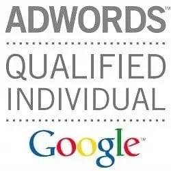 adwords-IQ-250