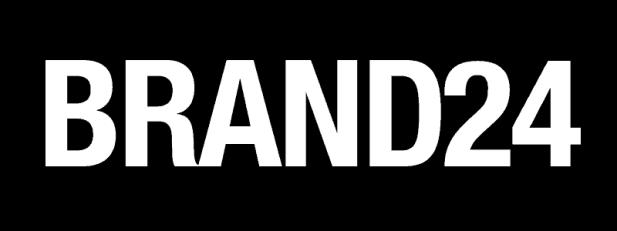 Brand24-logo-WordCamp-800x300