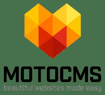 MotoCMS-logo-backlinkfy