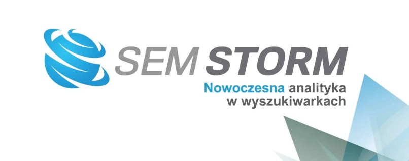 semstorm-analityka-internetowa-1