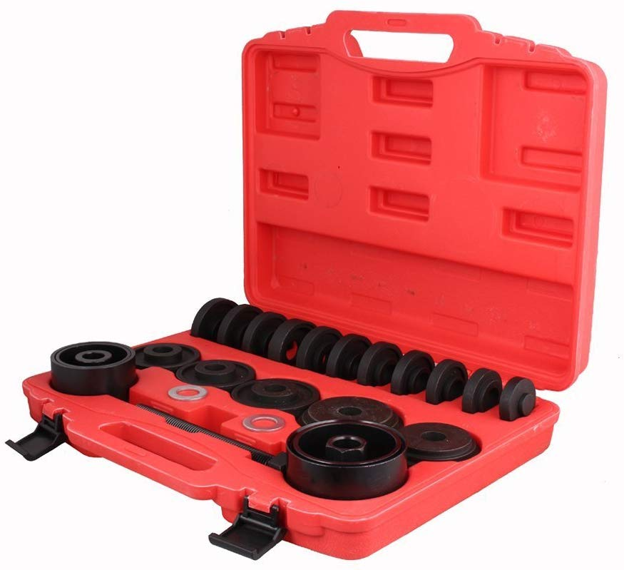 TMS FWD Bearing Tool Kit-DN-(23PC)