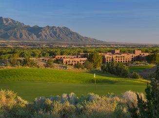 TAMAY_P262_Golf_Course