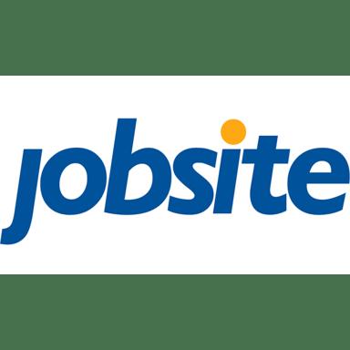 Jobsite. United Kingdom jobsites.