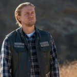 Sons of Anarchy - Episode 7.08 - The Separation of Crows - Promotional Photos