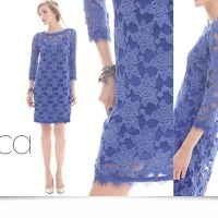 Rebecca Taylor Spring Preview at Neiman Marcus