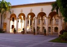 Biltmore Coral Gables Miami Resort