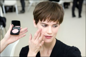 Chanel_2014_autumn_winter_beauty_cheeks
