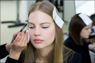 Chanel_2014_autumn_winter_beauty_eyes