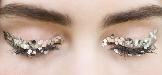 Chanel_2014_autumn_winter_glitter_eyes