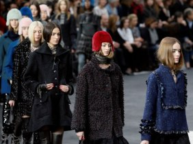 Chanel_2014_autumn_winter_runway