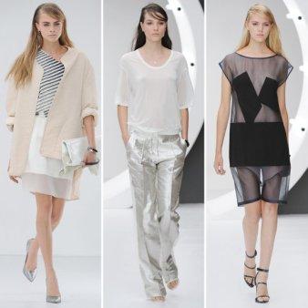 Topshop-Unique-Spring-2013-London-Fashion-Week